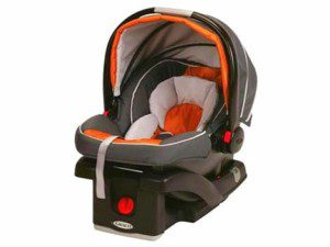 Name Brand Car Seats and Strollers at wholesale prices!