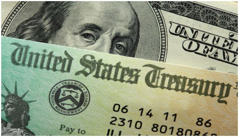 President's Day Clearance Markdowns - use your tax refund to buy more
