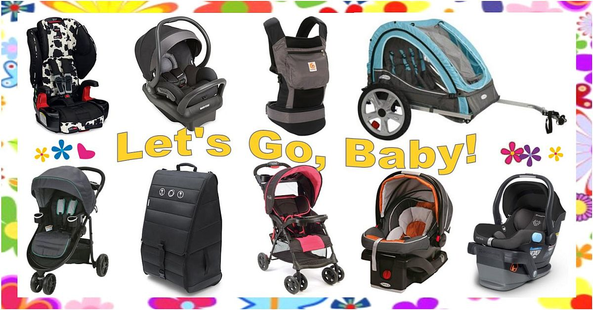 2418334794a11 The Best Baby Travel Gear