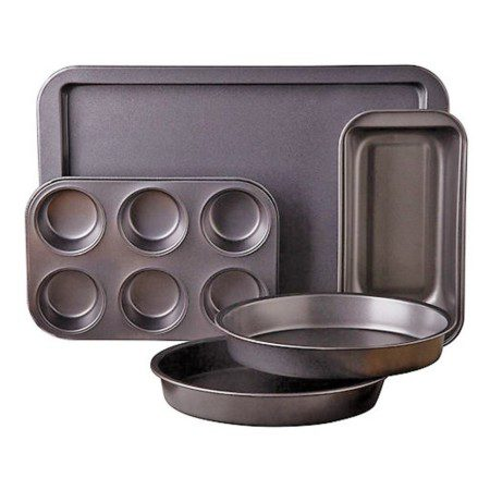 Sunbeam Nonstick Bakeware